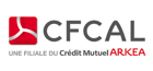 logo-CFCAL