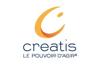 logo-creatis