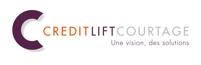 logo-creditliftcouratge