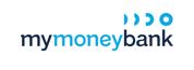 logo-moneybank