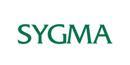 logo-sygma